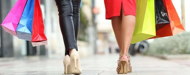High Heels – Are they worth it?