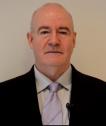 Dr Rod MacMillan