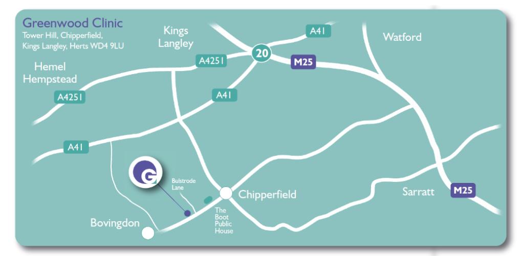 map - gsh