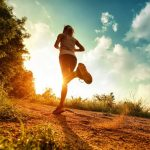 Chiropractic in sport